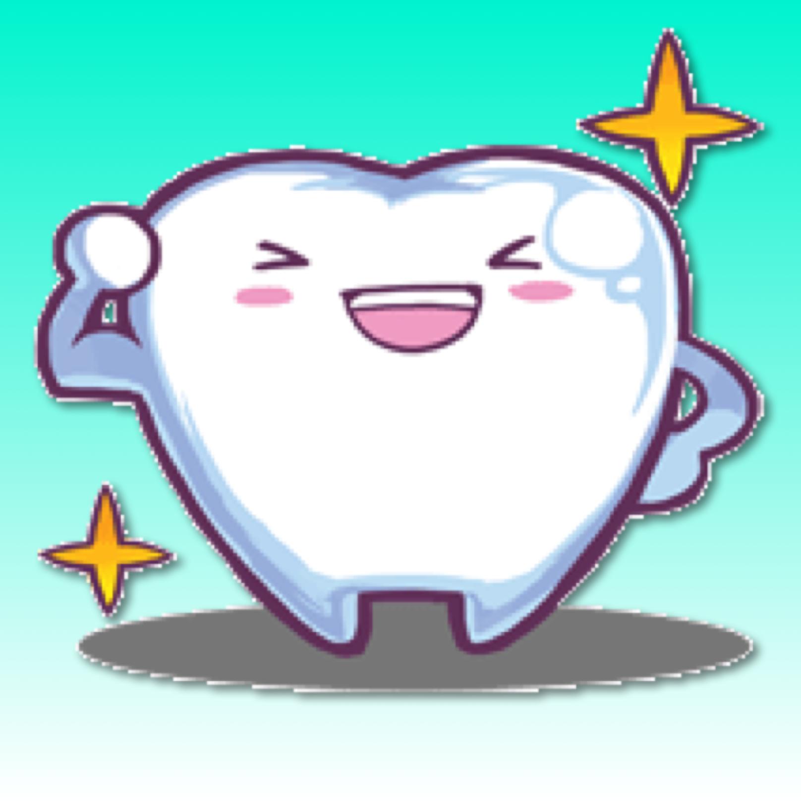 妊娠〜誕生後の年齢別むし歯予防ポイント (11歳)
