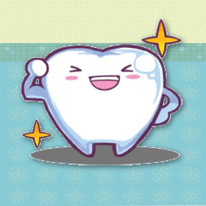 歯ぎしりの問題と解決方法