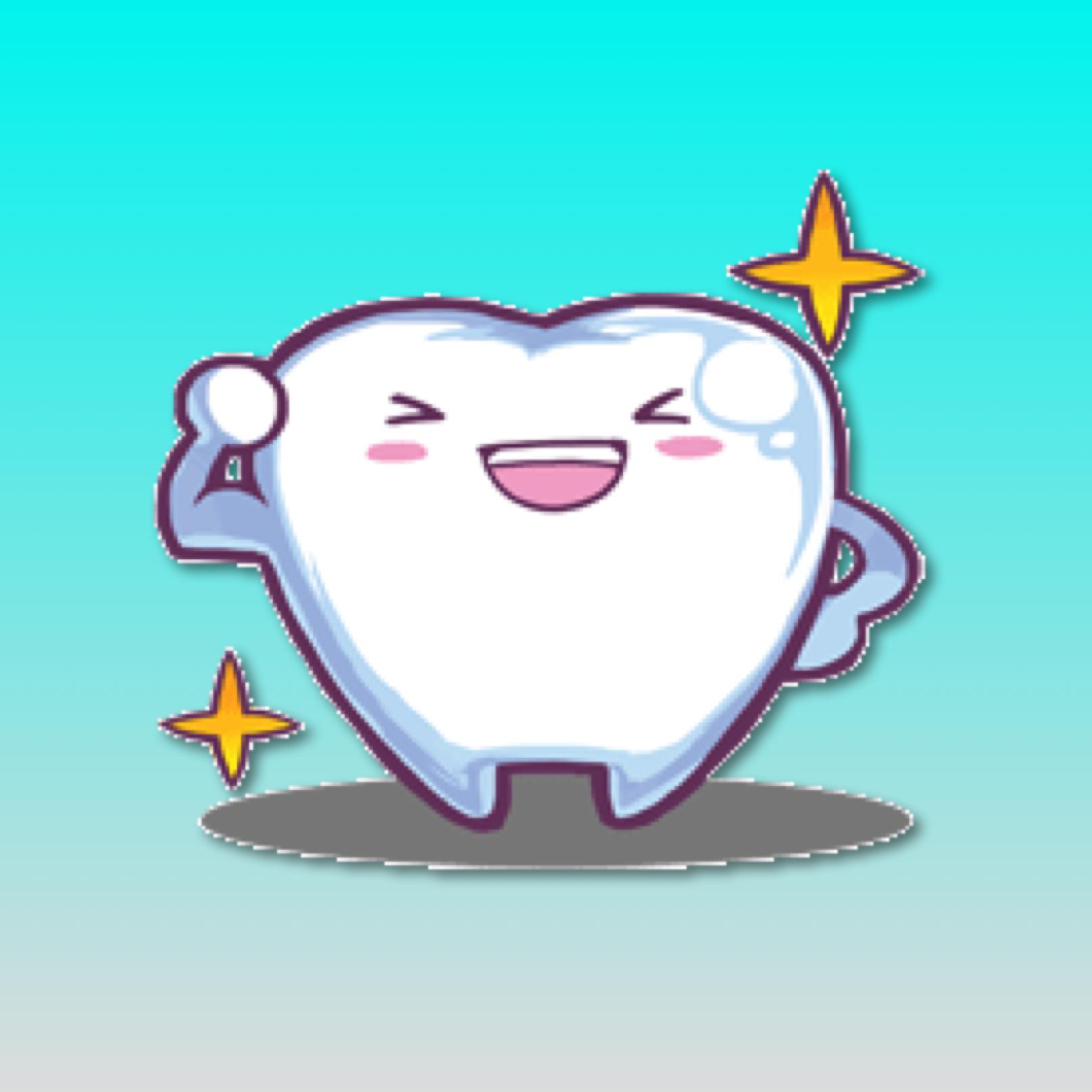 妊娠〜誕生後の年齢別むし歯予防ポイント(2歳から4歳)