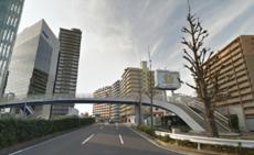 まなぶ歯科 千種駅からのアクセス案内(JR千種駅〜)